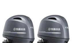 F130-F115