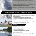 Gezocht_watersportmonteur