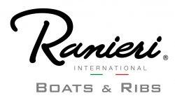 logo-ranieri-2015-boatsribs-logo-verkleind