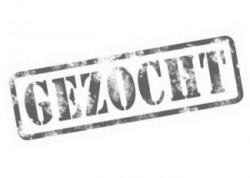 gezocht_0