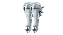 honda-buitenboordmotor-8-10-pk