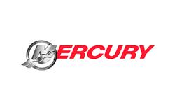 logo mercury slikkendam