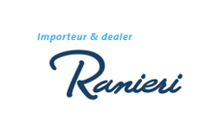 Ranieri International