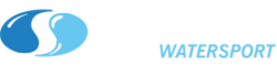 logo slikkendam watersport
