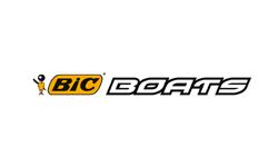 logo sportyak bic slikkendam