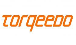 torqeedo-logo