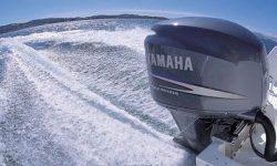 yamaha-marine-foto
