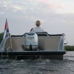 Van Zutphen 622