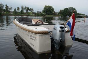 van-zutphen-500-b