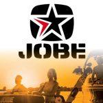 jobe-2016